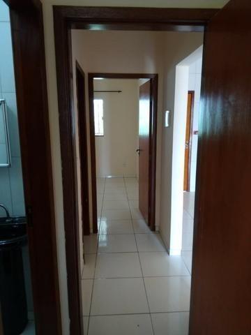 Casa em Itapuã - Foto 9