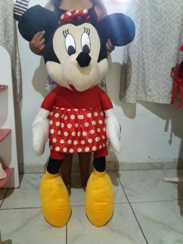 Mickey e Minnie vendo - Foto 3
