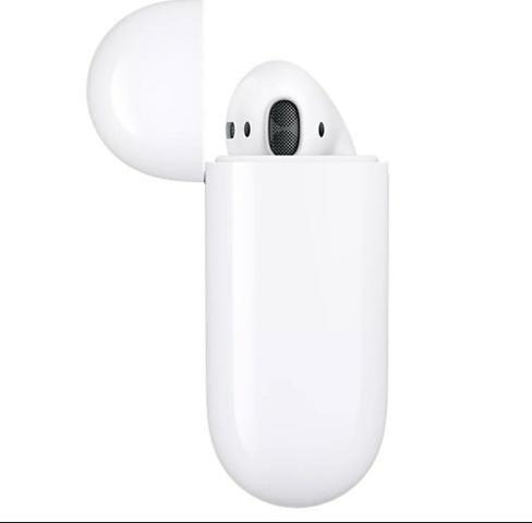 Fone de ouvido sem fio i30 tws - Foto 6
