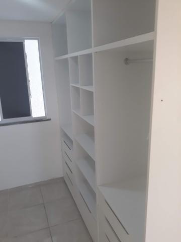 Apartamento Serrinha - Foto 16