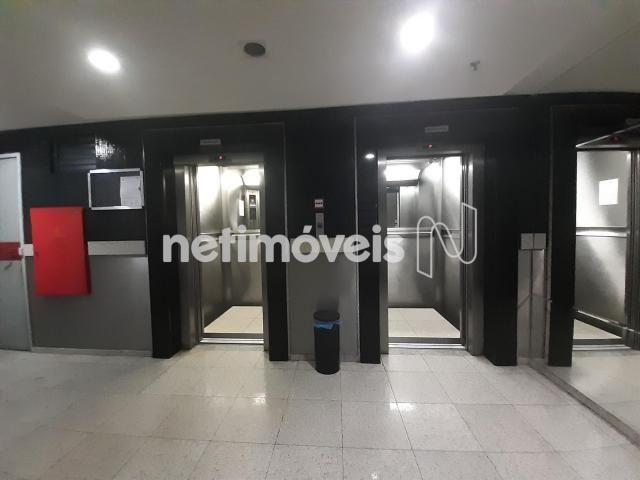 Apartamento à venda com 3 dormitórios em Meireles, Fortaleza cod:761603 - Foto 9