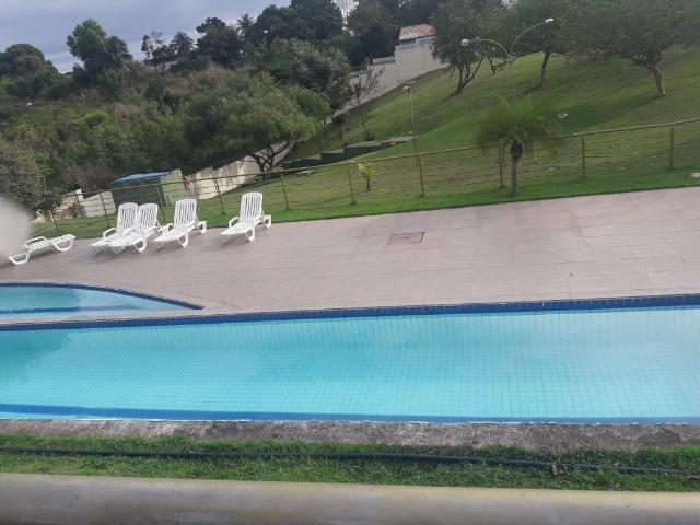 Apartamento em Jardim Limoeiro, por apenas 118 mil - Foto 16
