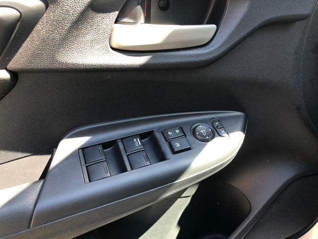 Fit LX CVT automático 2015, com apenas 19000 km . 2º dono retirado na Kaisen - Foto 18