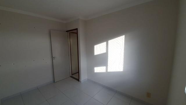 UED-92 - Apartamento 2 quartos em colina de laranjeiras serra - Foto 6