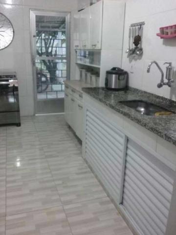 Casa de Rua à venda, Centro Nova Iguaçu RJ                                                 - Foto 2