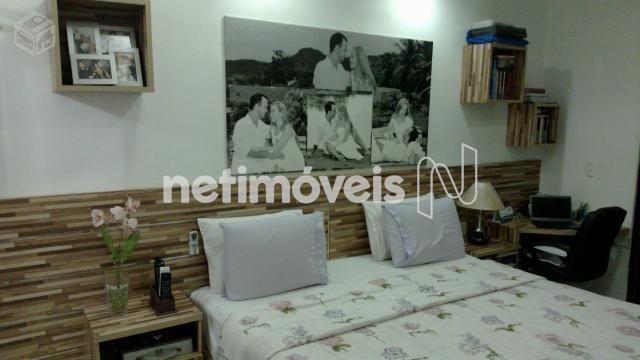 Apartamento à venda com 2 dormitórios em Presidente kennedy, Fortaleza cod:724037 - Foto 6