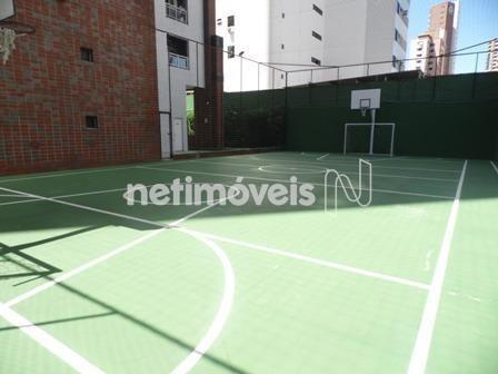 Apartamento à venda com 3 dormitórios em Meireles, Fortaleza cod:761585 - Foto 6