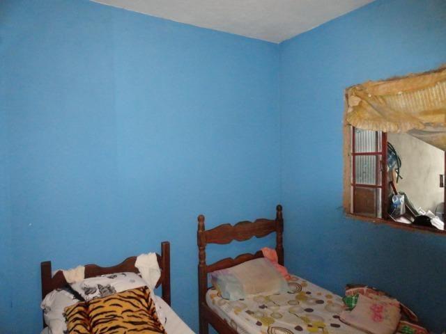 Vendo casa de 3 quartos no bairro Jardim Brasília - Foto 14