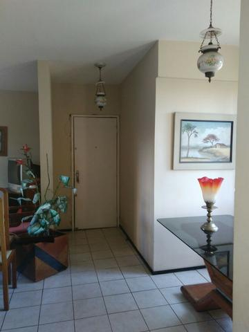 Apartamento Santos Dumont - Foto 9