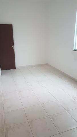 Apartamentos para Aluguel 2 e 3/4 c/ 1 ou 2 suítes - Foto 8