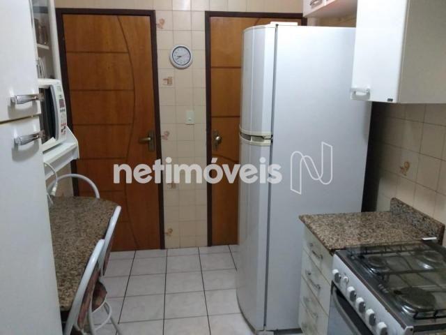 Apartamento à venda com 3 dormitórios em Damas, Fortaleza cod:737557 - Foto 12