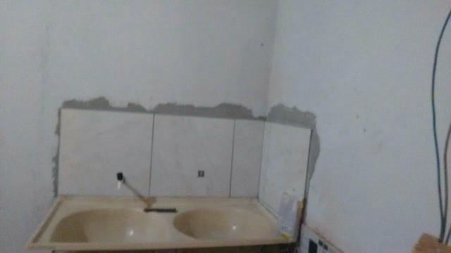 Aluga apartamento aponia 600,00 - Foto 7