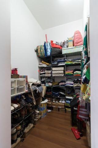 Apartamento à venda com 4 dormitórios em Buritis, Belo horizonte cod:2351 - Foto 17