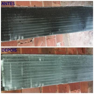 Instalação, Higienização e Carga de gás de ar condicionado - Foto 4