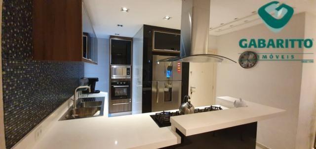 Apartamento à venda com 2 dormitórios em Guaira, Curitiba cod:91224.001 - Foto 7