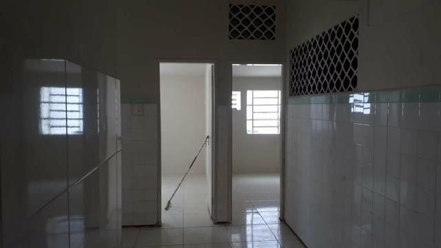 Casa para alugar em San Martin - Foto 9