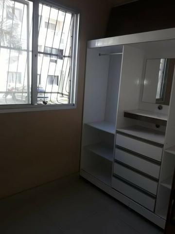 Apartamento em Jardim Limoeiro, por apenas 118 mil - Foto 9