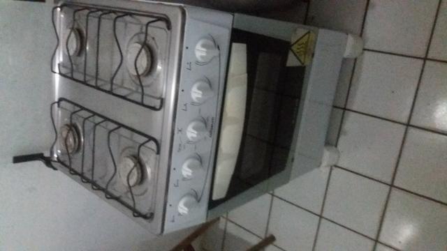 Fogão - Foto 3