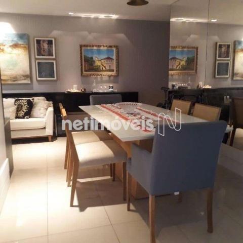 Apartamento à venda com 3 dormitórios em Meireles, Fortaleza cod:711481 - Foto 12