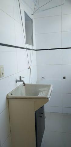 Lindo Apartamento em André Carloni - Foto 14