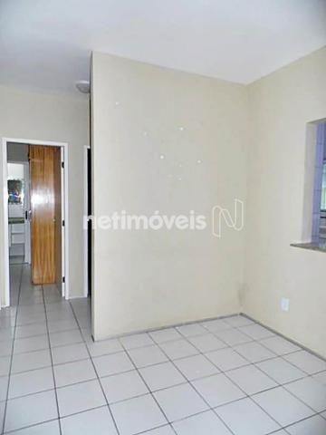 Apartamento à venda com 3 dormitórios em Parque manibura, Fortaleza cod:746950 - Foto 4