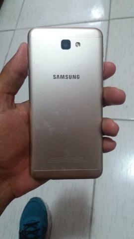 Galaxy J7 Prime Imperdível - Foto 5