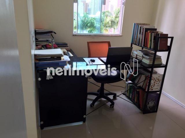 Apartamento à venda com 4 dormitórios em Meireles, Fortaleza cod:753331 - Foto 14