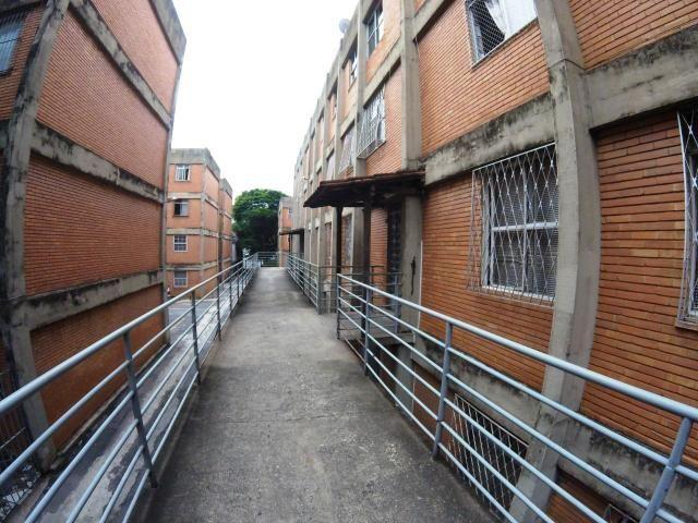 Apartamento 03 quartos bairro prado - Foto 2