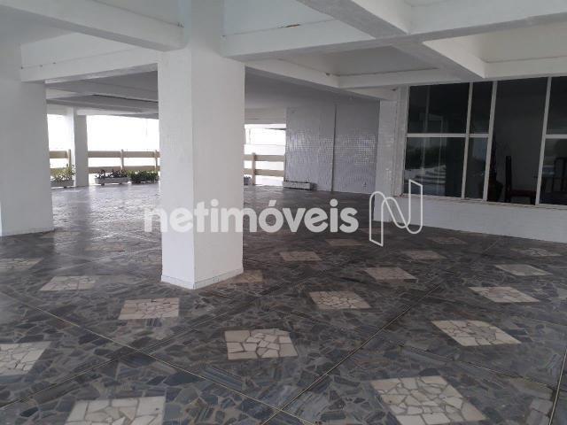 Apartamento à venda com 4 dormitórios em Manoel dias branco, Fortaleza cod:733960 - Foto 7