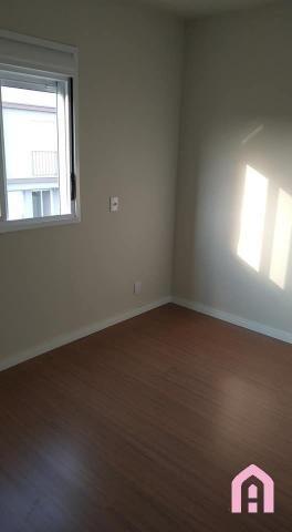Casa à venda com 2 dormitórios em Morada dos alpes, Caxias do sul cod:3001 - Foto 6
