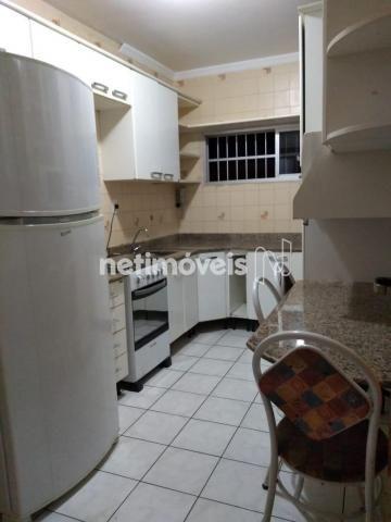 Apartamento à venda com 3 dormitórios em Damas, Fortaleza cod:737557 - Foto 7