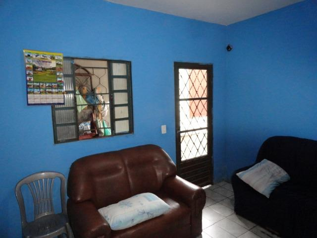 Vendo casa de 3 quartos no bairro Jardim Brasília - Foto 11