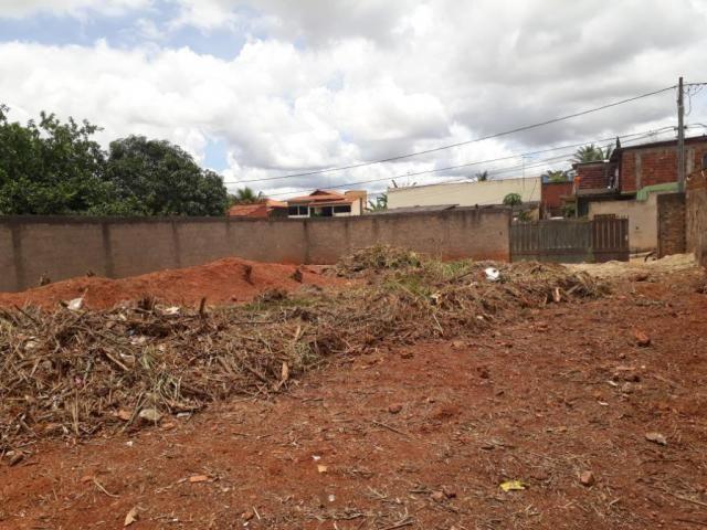 Terreno a venda no guará park com 400 m² - Foto 3