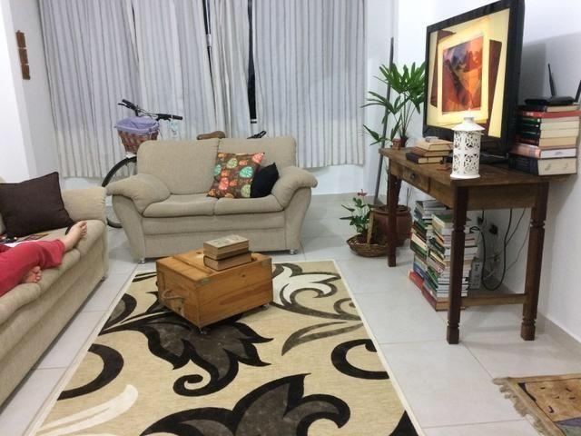 Lindo Apartamento Residencial São Paulo Rua 14 de Julho Centro - Foto 10