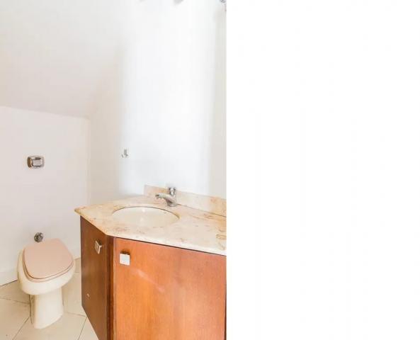 Casa para alugar com 3 dormitórios em Jardim isabel, Porto alegre cod:RP7338 - Foto 14