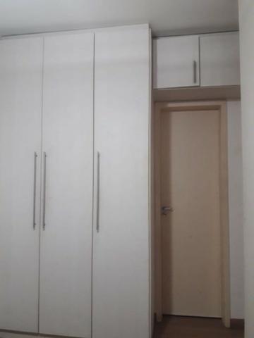 Apartamento em Jardim Limoeiro, por apenas 118 mil - Foto 7