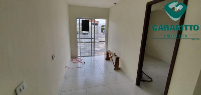 Kitchenette/conjugado para alugar com 1 dormitórios em Boqueirao, Curitiba cod:00151.002 - Foto 2