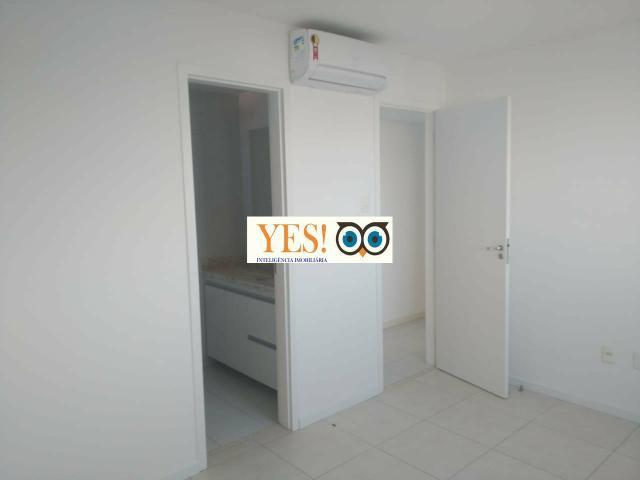 Yes Imob - Apartamento 3/4 - Senador Quintino - Foto 17