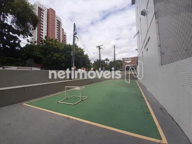 Apartamento à venda com 3 dormitórios em Meireles, Fortaleza cod:763378 - Foto 4