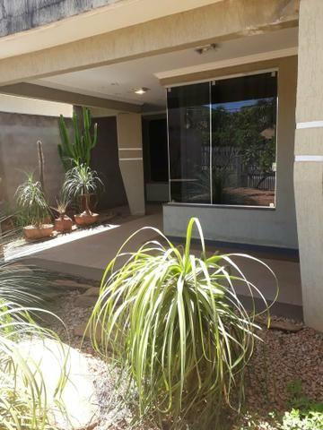 Casa 4/4 top todos suites - Foto 9
