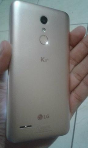 K11 - Foto 6