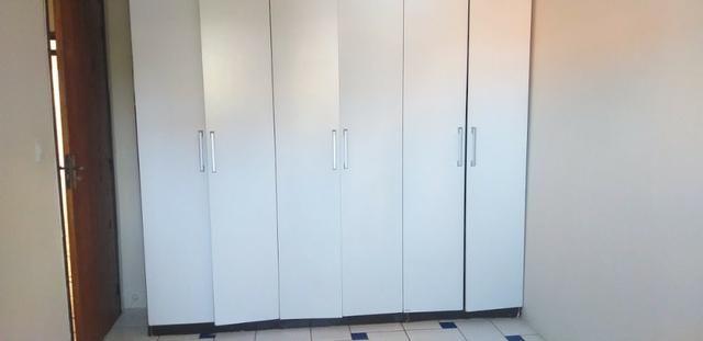 3 quartos 2 suites - Foto 14