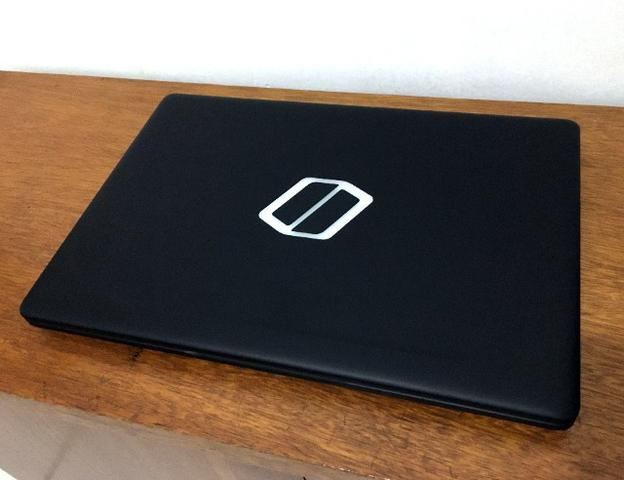 Notebook Samsung Odyssey Core I7 - Foto 5