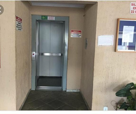 Aluguel de apartamento no centro de Caldas Novas - Foto 5