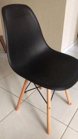 Cadeiras EAMES original - Foto 5
