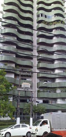 Vendo lindo apartamento * Umarizal