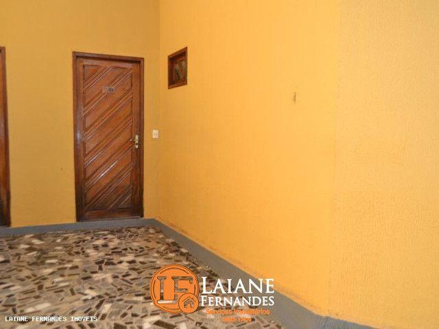 Casa em Condomínio para Locação com 02 Quartos sendo 01 Suíte, Bairro Planalto - Foto 8