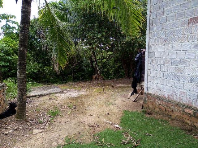 Casa Ilha de Itamaracá - Forte Orange - Foto 8