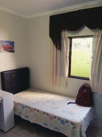 Vendo linda casa em Naviraí em ótima localização - Foto 5