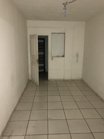 Aluguel de apartamentos em Novo Horizonte - Foto 7